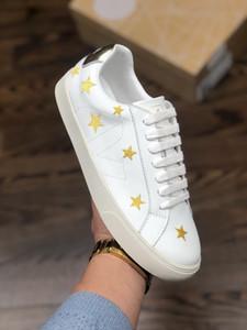 2019 luxe Femmes Veja Esplar En Cuir Baskets Basses Femmes Chaussures De Planche À Roulettes Skate Sneaker Femme Casual Chaussure Feme Chaussures Filles