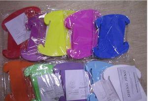 iQ puzzle lamp iq puzzle lights Petit Moyen Grand taille 300pcs par lot 10 couleurs au choix 30pcs = 1 lumière