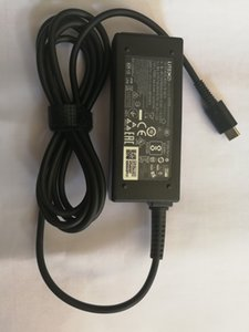 KP.0450H.009 PA-1450-78 Оригинальный Новый Полный ACER 45 Вт 5 В / 9 В 15 В 3A / 20 В 2.25A адаптер питания 3-контактный интерфейс tapy-c, без удлинителя