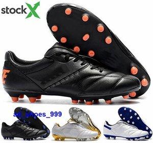 мяч II мужчины зеленые бутсы Tiempo boots Premier FG кроссовки обувь eur 46 белый женщины AG размер США 12 теннис мужские 2 Футбол Футбол черный серебристый