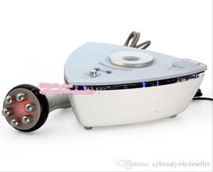 Portable beauté equioment mini machine de levage de peau rf machine de beauté à fréquence radio