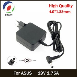 Parts & Accessories Laptop Adapter U 19V 1.75A 33W 4.0*1.35mm AC Laptop Charger Power Adapter For ASUS ADP-33AW S200E X202E X201E