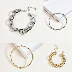 Amorcome Multilayer Snake Skin Leather Bracelets For Women 2020 Bohemian Ladies Wide Charm Animal Print Bracelet Female Jewelry#315