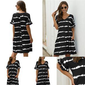 Dress Women 2020 Long Summer Convertible Bohemian Dresses Casual Bandage Evening Prom Club Party Infinity Multiway Maxi Dresses CX200616#335