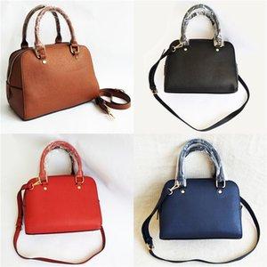 Women Box Tote Handbag 2020 New Brand Designer Fashion Plaid Crossbody Messenger Bag Chain Rhombus Small Square Tote Bag #343