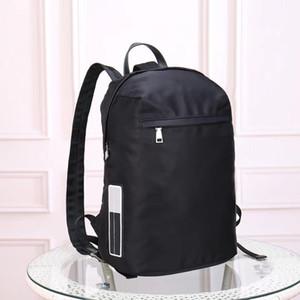 Designer-notebook back pack fashion back pack waterproof shoulder bag handbag presbyopic package messenger bag parachute fabric designer