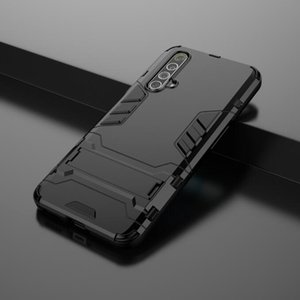 Para Xiaomi Mi 10 Pro Caso Etiqueta Moda rígido Capa Case protetora para Xiaomi Mi 10 Pro
