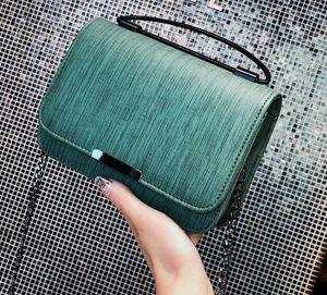 Jonewu 2019 TOP Woman cosmetic bags Famous Handbags Women Bags Designer High Quality PU makeup bags