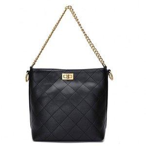 Moda borsa in pelle per le donne Tote Bags Grande PU donna borse delle signore di sacchetto personalizzato vera donna messaggero del computer portatile