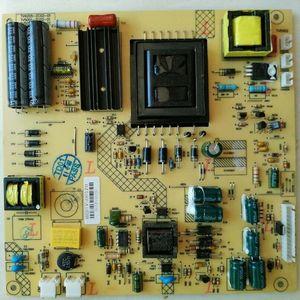 NOUVEAU Carte d'alimentation LE55M36S LD55U3300 LE55F3000W TV5001-ZC02-01