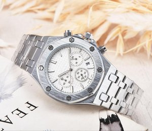 2020 watchLimited promotion all the work Stauger leisure fashion New watch sport Watches men Casual Fashion quartz watch