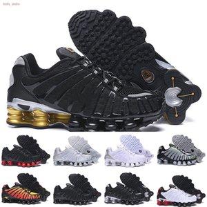 New Men Neymar Speed Red Shoes Sunrise Triple Black Metallic Hematite Mens Size Viotech Air Sneakers Come