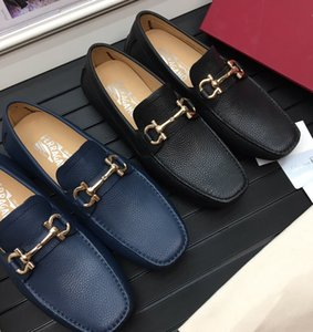 Hot!2020 Fashion Paris luxury designers shoes Sneaker Triple S Casual Dad Shoes for Mens Beige Black cheap Sports Designers Shoe Size 39-44