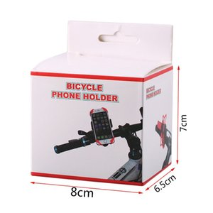 Multifunctional Bike Mount Universal Cell Phone Bicycle Rack Handlebar Motorcycle Holder Cradle Bicycle Riding Equipment
