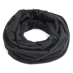 Thermal 3in1 Multi Use Neck Warmer Snood Scarf Beanie Ski Sports Caps & Headwears Athletic & Outdoor Accs Hat School