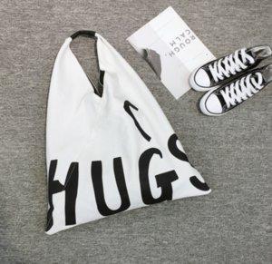 Design di lusso Borse Portafogli da donna borsa di tela Totes oversize spedizione Borse all'ingrosso Shoulder Bag Big Capacity