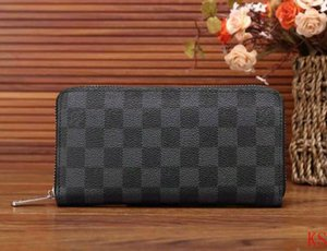 19New fashion single shoulder bags clutch bag PU leather crossbody bags tote bag for women wholesale and retail Ladies carry bags and cards