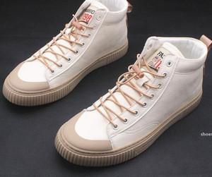 2020 TOP quality Fashion Women Shoes Cushion 95 OG Anniversary 20 Female Casual Sneakers Size 36-40 Sale