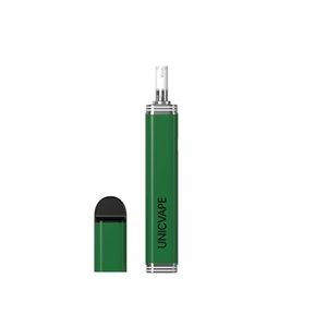 2019 Custom logo vaporizador 510 de rosca de la batería cartucho de vaporizador mod batería recargable nueva pluma vaina mod