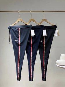 harem pants Sweatpants estilista para mulheres calça ocasional recomendar moda favorito apressado 2020 New charme casual E55H LBD5 LBD5