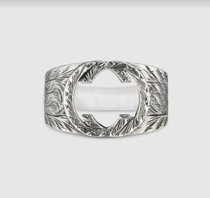 Fashion championship rings bague anillos for mens and women Party vintage Lovers gift hip hop jewelry