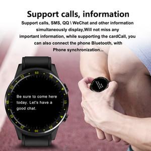 F1 Smart İzle GPS Tracker Locator Nabız Yükseklik Sıcaklık Monitör Smartwatch Telefon Akıllı Kol reloj inteligente
