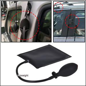 Auto per porte e finestre Installazione Posizionamento del cuscino d'aria Serrature Airbag Auto Air Wedge Airbag 1 PC selezionamento della serratura Tool Set Opener