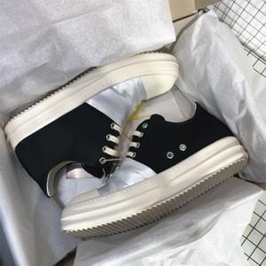 Big Size Herren Schuhe atmungsaktiv Ro Shose Men Fashion Sneakers 2020 8 # 22 / 20d50