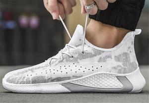 2020 di alta qualità scarpe casual Ice Ice Guavas donne Abete Auras Laser Crimson Magenta Plum Bianco Gesso Nero sport sneakers dd