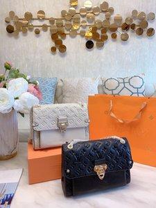 Mylockme love book bag handbag wallet backpack main card holder duffle bag women handbags horsebit card holder 2020 new