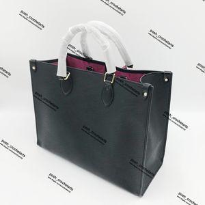 Bolsas casuais das mulheres na cor sólida Plain Tote para sacos trabalho das mulheres Estilo New bolsas de lona para o projeto bolsas bolsa das mulheres