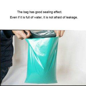 2016 Olive Green Poly Mailer Eco Mailing Bag Size 305Mm X 405Mm 12 X 16 Large Mailing Bag More Below Olive Green bde2010 WYKPB