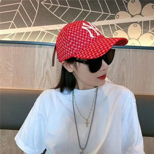 New style comes on the market, the quality is quite good, trust to buy product launch New Style bone Curved visor Cap hats men hip hop