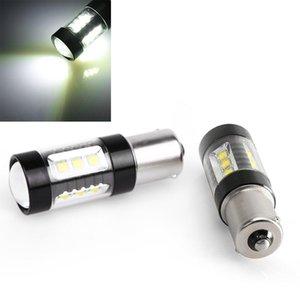 Find Similar Super White H4 H7 9003 80w Led Projector Ultra Bright Headlight Beam High Power Car Led Fog Lights