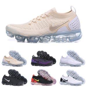 2020 HOMME FEMME Chaussures femmes Chaussures de sport de course pour chaussure respirante femelle et mâle 12 couleurs Taille extérieur 36-45