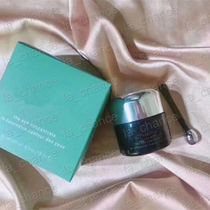 Dropshipping 1a mer Eye cream the eye concentrate le concentre contour des yeux 15ml with gift