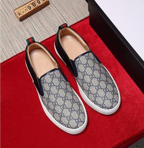 Boyutu 38 44 Gerçek Deri Erkek Lüks Elbise Ayakkabı Sivri Burun Bullock Hakiki Deri Ayakkabı, Lace Up Tasarımcı Marka Erkek Ayakkabı 2DH2A3.