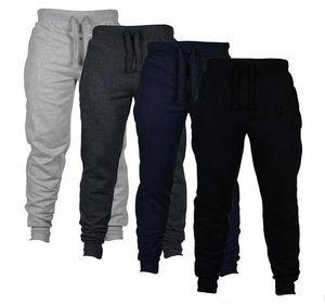 Marka Koşu Pantolon Baskılı Pamuk Jogger Kamuflaj Tipi Erkek Moda Harem Giysi İlkbahar Ve Sonbahar Kaburga Pantolon Yüksek Kaliteli Sweatpants