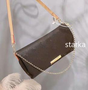 2020 Mode féminine sacs fourre-tout téléphone portefeuille de sac à main de sac de mode sacs à bandoulière de sac à main de corps croix