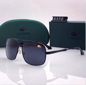 designersunglasses للرجال والنساء النظارات الشمسية لنظارات الشمس النساء الرجال النظارات مصمم النظارات الشمسية الرجال الرجال النظارات J1LACOSTE