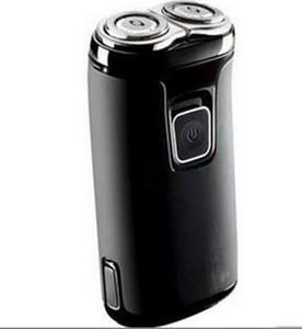 1080 P Tıraş Makinesi Pinhole Banyo Mini Kamera DVR 32GB