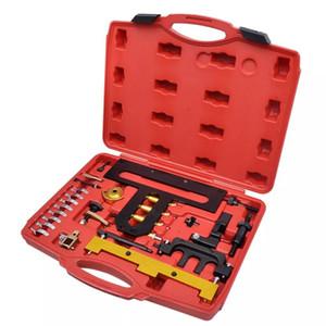 Car Setting Tool for BMW petrol engines N42   N46