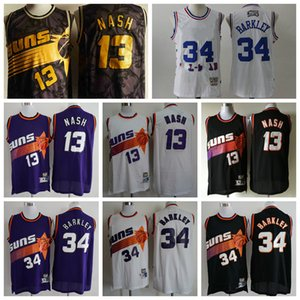 13 Steve