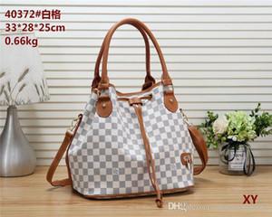 2019 46Женская мода супер кошелек карты сумка сумка сумка пакет аутсорсинга21137