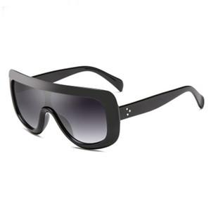 Sunglasses for Women Fashion NEW Brand Plastic Frame Sun Glasses Dress Ladies Sunglasses UV400 AC Metal Retro Drive Travel Dark Glasses