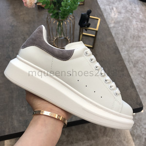 Fashion Casual Shoes Women Men Mens Daily Platform scarpe Shoe Trendy Chaussures Trainers Scarpe Black Glitter Shinny Tennis
