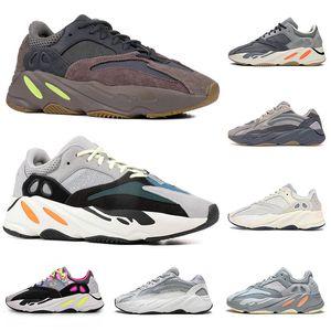 Runner 700 Magnet Mauve Inertia Womens Running Shoes Tephra Utility Black Analog Vanta 3M Reflective Static Trainers Mens Sneakers