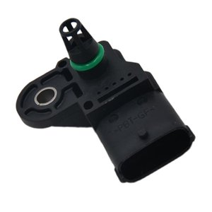 MAP Presión sensor para FORD OPEL MERCEDES 0261230099 JAZZ STREAM CIVIC