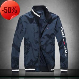 Veste d'affaires vêtements couleur Brochage style simple vêtements pour hommes Manteaux Vestes d'homme ar-mani4