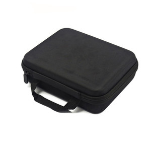 Carrying Outdoor Portable Accessories Drone Bag Storage Case Wear Resistant Foldable Handbag Travel Waterproof For E58 For E511s